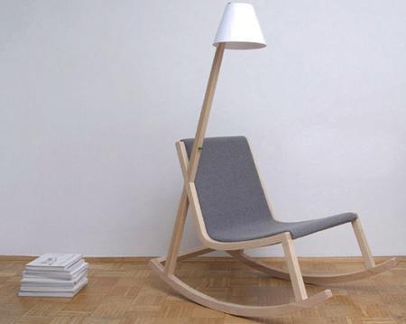 murakami-chair2.jpg