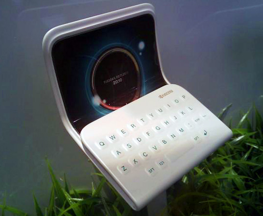 foldphone-ed01.jpg