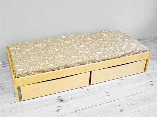 adensen-smart-kid-furniture-6.jpg