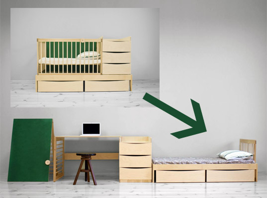 adensen-smart-kid-furniture-3.jpg