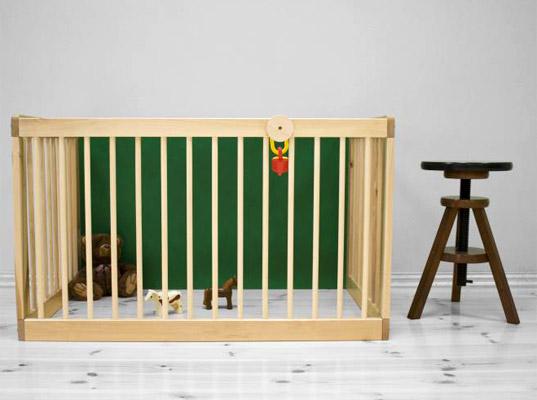 adensen-smart-kid-furniture-4.jpg
