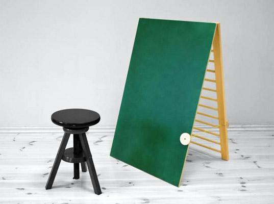 adensen-smart-kid-furniture-5.jpg
