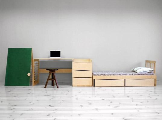 adensen-smart-kid-furniture-2.jpg