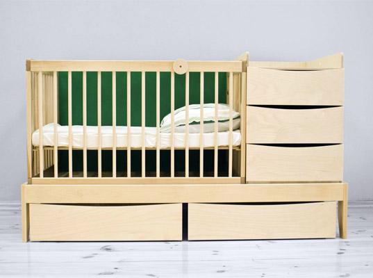 adensen-smart-kid-furniture-1.jpg