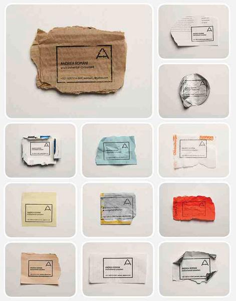 eco-friendly-business-cards.jpg