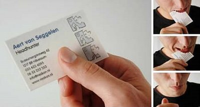 Business_Card_Edible.jpg