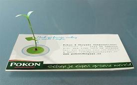 businesscards-plantgrows.jpg