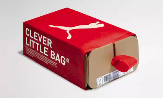 puma-clever-little-bag.jpg