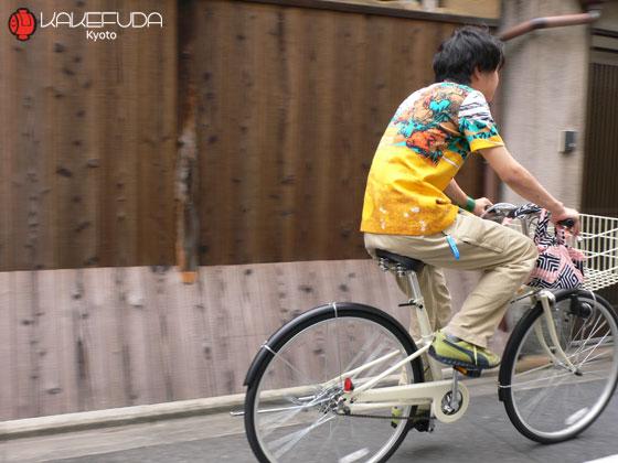 bicycle_02.jpg