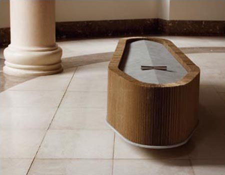 eco-friendly-cremation-coffin1 (1).jpg