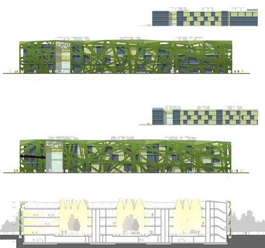 Parma-Headquarters-by-Studiosi-4.jpg