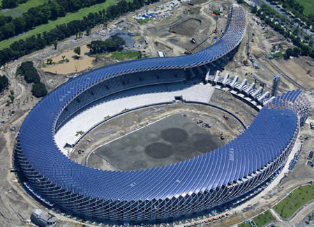 solar-powered-stadium-in-taiwan1.jpg