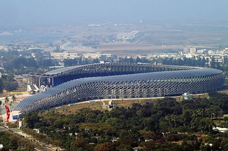 solar-powered-stadium-in-taiwan4.jpg