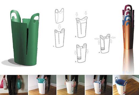 urban-creative-alternative-trash-bin (1).jpg
