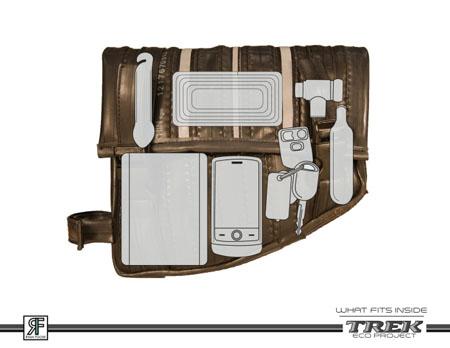 trek-eco-go-pack5.jpg