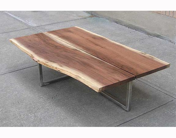 Low-Sumi-Table-01.jpg
