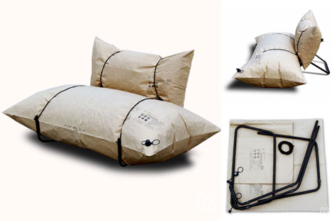 BLOW-sofa-malafar.jpg