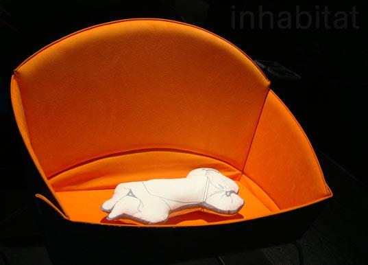 lunar-koo-rocker-bassinet-5.jpg