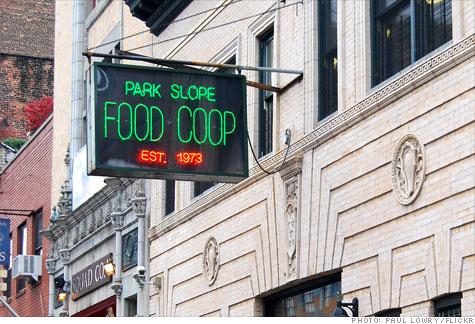 park_slope_food_coop.top.jpg