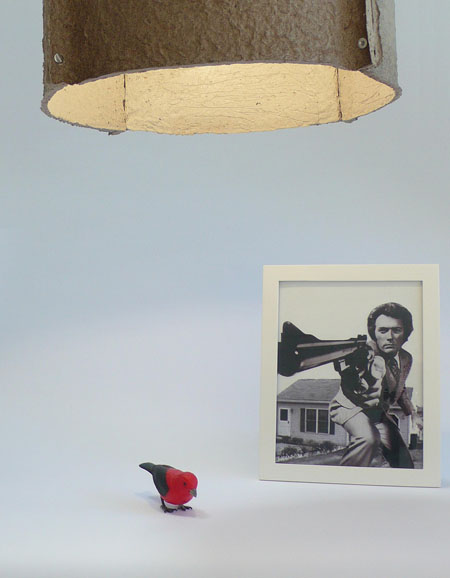 trash-me-lamp12.jpg