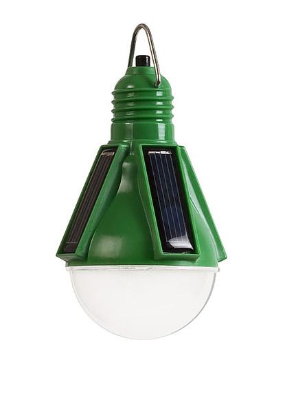 nokero-solar-light-bulb1.jpg