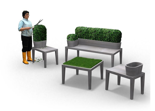 Mobilier-a-jardiner-11.jpg