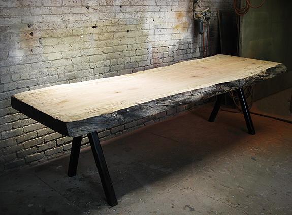 Sumi-Table-01.jpg