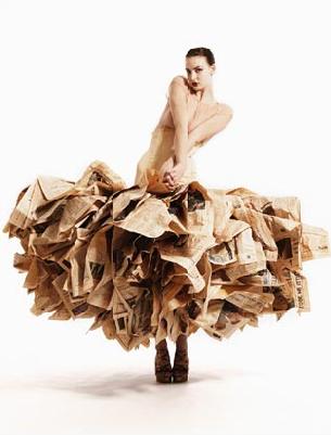 newspaper-dress.png
