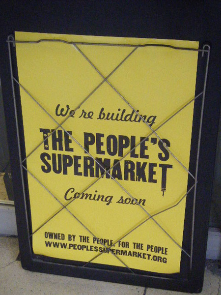the-peoples-supermarket-sign-1.jpg