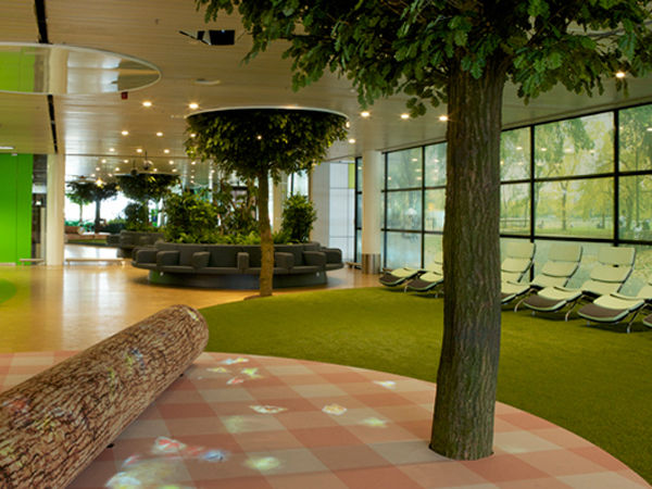 Maurice-Mentjens-Amsterdam-Schipol-Airport-Park-5.jpg