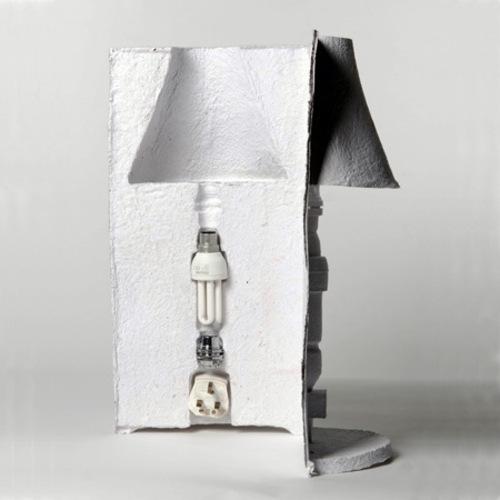 packaginglampbydavidgardenersqupack.jpg