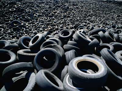 tires wheels car lots tire wheel.jpg