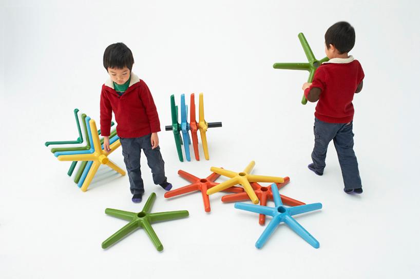 nakadai02.jpg