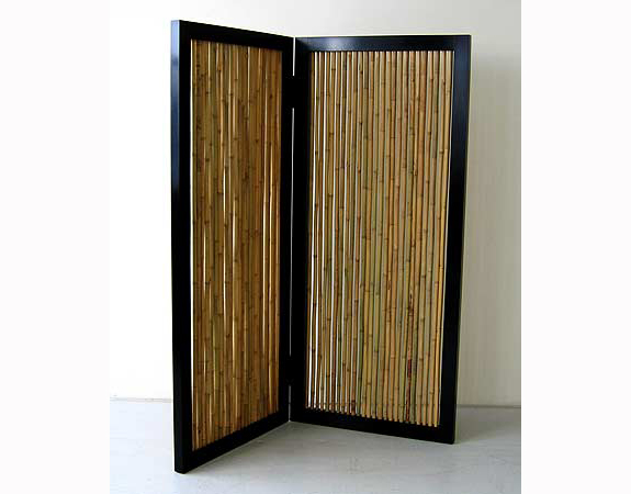 Bamboo-Screen-01-1.jpg
