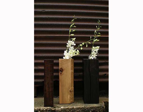 Shinme-Vase-01-1.jpg