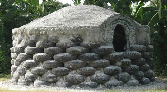 tire-earthship.jpg