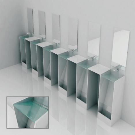 urinal-multiple.jpg