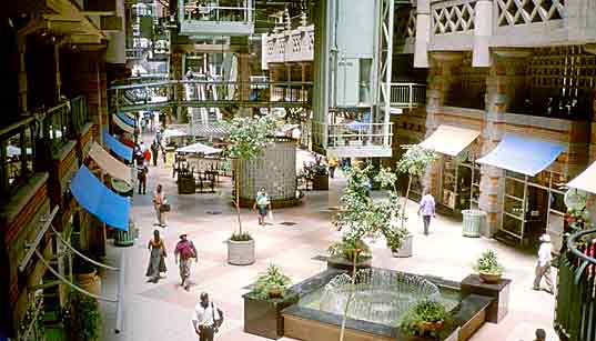 eastgate_interior.jpg
