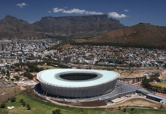 Green_Point_Stadium_-_Cape_Town.jpg
