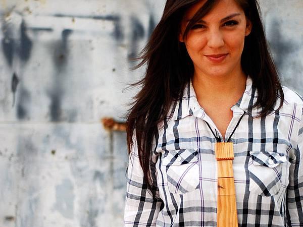 wood-thumb-tie-4.jpg
