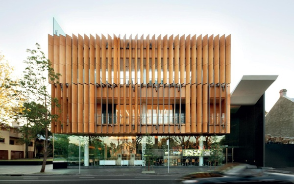 Surry-Hills-Library-Community-Centre-7.jpg