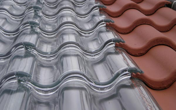 SolTechEnergy-glasstiles-5.jpg