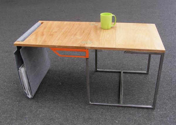 od-do-chairtable2.jpg