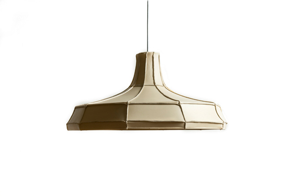 Leather-Lampshade-Studio-Pepe-Heykoop-horizontal-beige.jpg