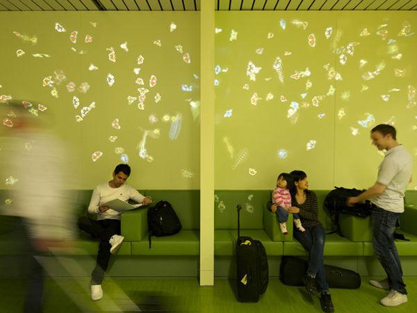 Maurice-Mentjens-Amsterdam-Schipol-Airport-Park-3.jpg