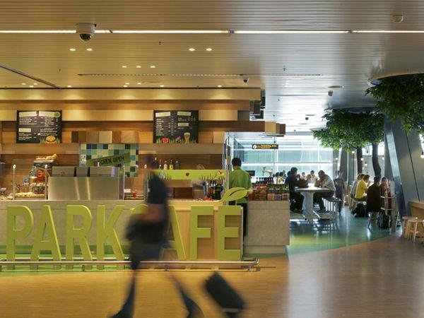 Maurice-Mentjens-Amsterdam-Schipol-Airport-Park-6.jpg