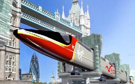 13_tubular_rail_london1_1.jpg
