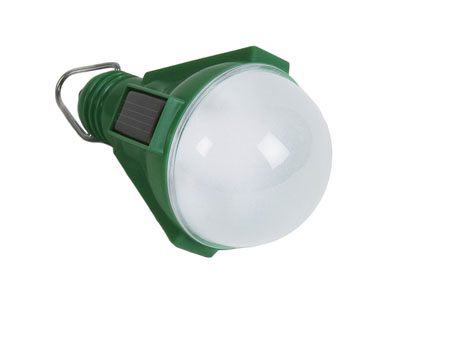 nokero-solar-light-bulb4.jpg