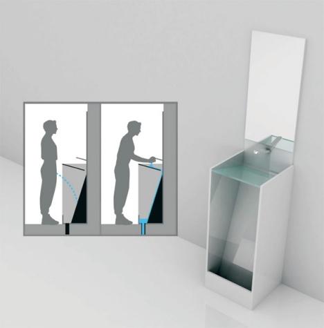 urinal-sink.jpg