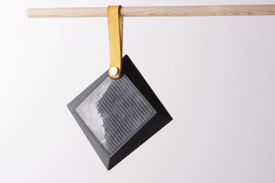 solar-powered-collapsible-lamp-by-jesper-jonsson_6_CptQO_69.jpg